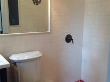 Fort Lauderdale Toilet Repair