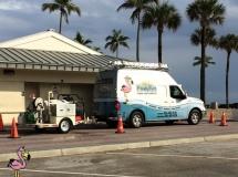 Fort Lauderdales Plumber