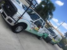 Ft. Lauderdale Plumbers