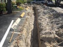 Ft. Lauderdale Construction