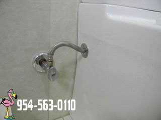 Helpful Plumbing Tips Fort Lauderdale