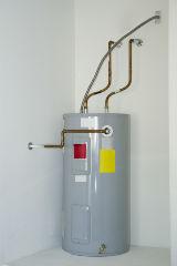 hot-water-heater-repair-installation