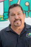 Bruce Sanchez